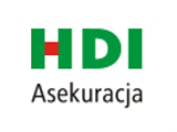 HDI AC