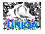 AC Uniqa